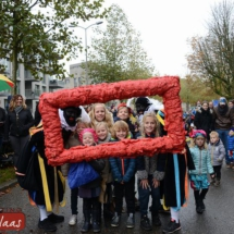 Intocht_Sint Nicolaas_2016_Weert_SSNW (105)