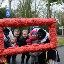 Intocht_Sint Nicolaas_2016_Weert_SSNW (129)