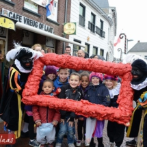 Intocht_Sint Nicolaas_2016_Weert_SSNW (165)