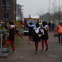 Intocht_Sint Nicolaas_2016_Weert_SSNW (18)