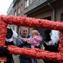 Intocht_Sint Nicolaas_2016_Weert_SSNW (188)
