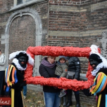 Intocht_Sint Nicolaas_2016_Weert_SSNW (199)