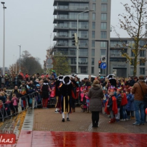 Intocht_Sint Nicolaas_2016_Weert_SSNW (20)