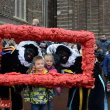 Intocht_Sint Nicolaas_2016_Weert_SSNW (208)