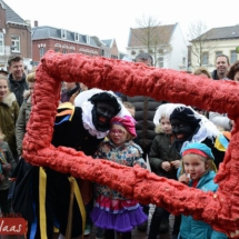 Intocht_Sint Nicolaas_2016_Weert_SSNW (209)