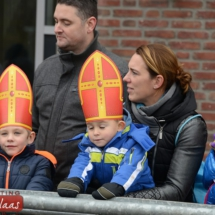 Intocht_Sint Nicolaas_2016_Weert_SSNW (21)