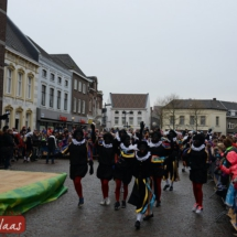 Intocht_Sint Nicolaas_2016_Weert_SSNW (224)