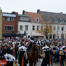 Intocht_Sint Nicolaas_2016_Weert_SSNW (227)