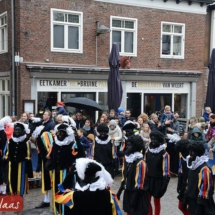 Intocht_Sint Nicolaas_2016_Weert_SSNW (228)