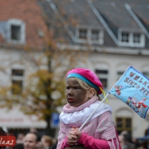 Intocht_Sint Nicolaas_2016_Weert_SSNW (232)