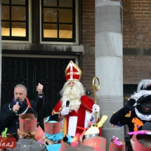 Intocht_Sint Nicolaas_2016_Weert_SSNW (236)