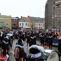 Intocht_Sint Nicolaas_2016_Weert_SSNW (248)