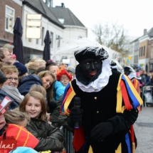 Intocht_Sint Nicolaas_2016_Weert_SSNW (252)
