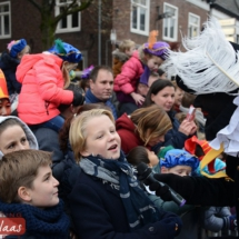 Intocht_Sint Nicolaas_2016_Weert_SSNW (253)