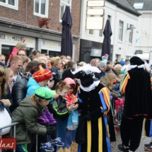 Intocht_Sint Nicolaas_2016_Weert_SSNW (254)