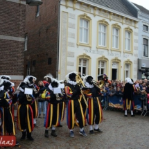 Intocht_Sint Nicolaas_2016_Weert_SSNW (255)
