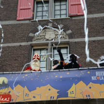 Intocht_Sint Nicolaas_2016_Weert_SSNW (258)