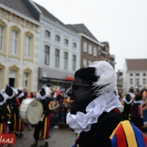 Intocht_Sint Nicolaas_2016_Weert_SSNW (262)