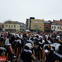 Intocht_Sint Nicolaas_2016_Weert_SSNW (267)