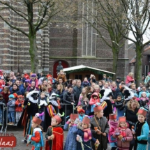 Intocht_Sint Nicolaas_2016_Weert_SSNW (268)