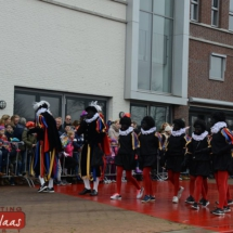 Intocht_Sint Nicolaas_2016_Weert_SSNW (4)