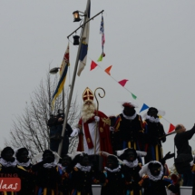 Intocht_Sint Nicolaas_2016_Weert_SSNW (40)