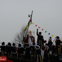 Intocht_Sint Nicolaas_2016_Weert_SSNW (45)
