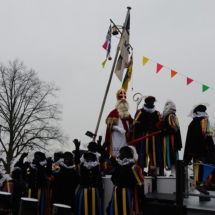 Intocht_Sint Nicolaas_2016_Weert_SSNW (54)