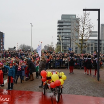 Intocht_Sint Nicolaas_2016_Weert_SSNW (56)