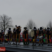 Intocht_Sint Nicolaas_2016_Weert_SSNW (59)