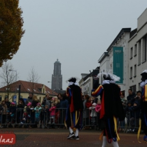 Intocht_Sint Nicolaas_2016_Weert_SSNW (6)