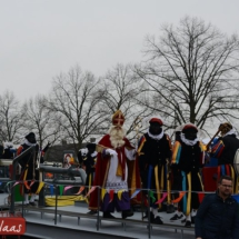 Intocht_Sint Nicolaas_2016_Weert_SSNW (60)