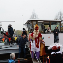 Intocht_Sint Nicolaas_2016_Weert_SSNW (61)