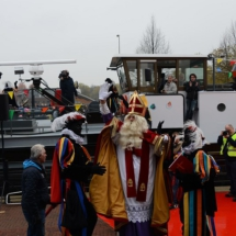 Intocht_Sint Nicolaas_2016_Weert_SSNW (62)