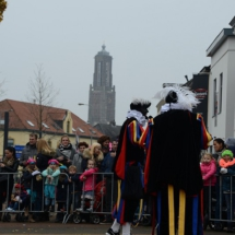 Intocht_Sint Nicolaas_2016_Weert_SSNW (7)