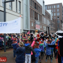 Intocht_Sint Nicolaas_2016_Weert_SSNW (71)