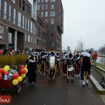 Intocht_Sint Nicolaas_2016_Weert_SSNW (74)