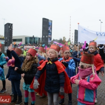 Intocht_Sint Nicolaas_2016_Weert_SSNW (75)