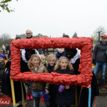 Intocht_Sint Nicolaas_2016_Weert_SSNW (89)